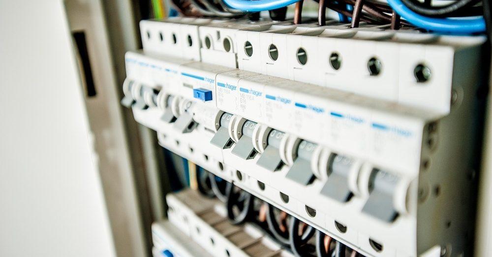 Los 8 mejores interruptores diferencial eléctricos del 2021