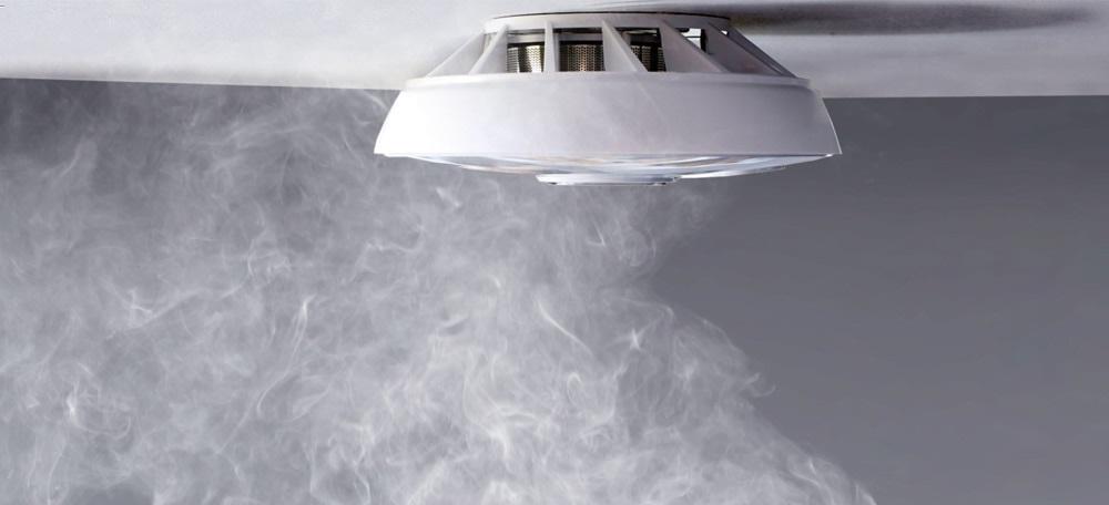 Los 8 mejores detectores de humo de 2021