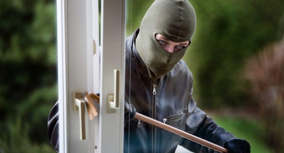 Evite los robos conociendo los medios adecuados