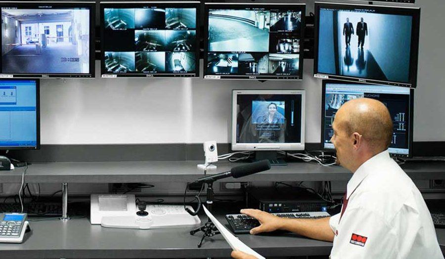 Kit de vigilancia inalámbrica: lo que debe saber antes de comprar uno