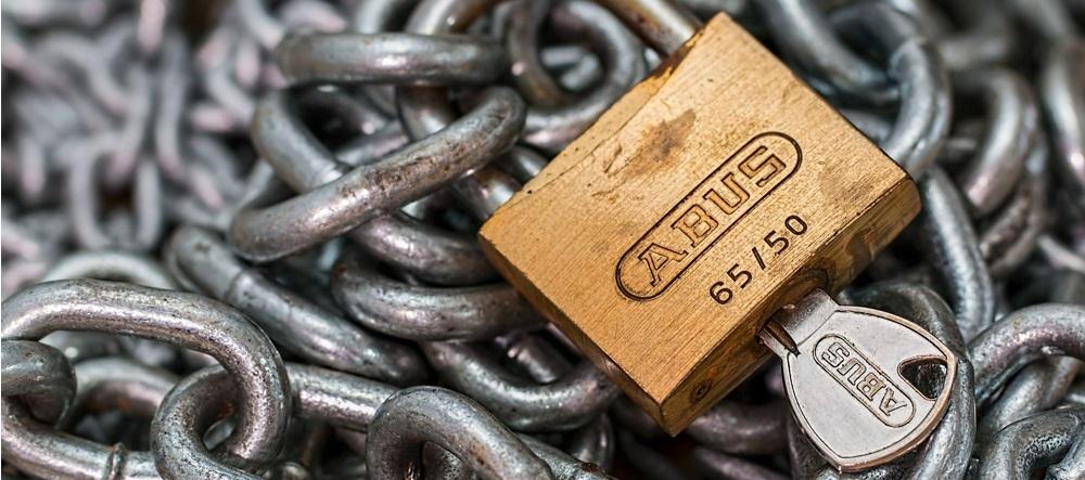 Todo lo que necesita saber antes de comprar una cadena de acero