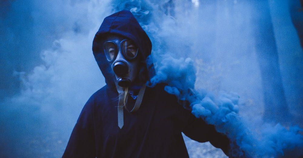 Las 7 mejores máscaras de gas de 2021