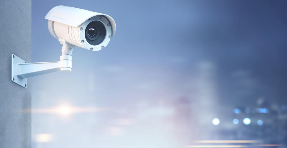 Las 5 mejores cámaras de vigilancia de 2021